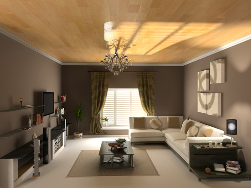 Decorator and painter in Harpenden